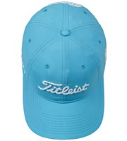 Titleist Ladies Pink Ribbon Golf Cap