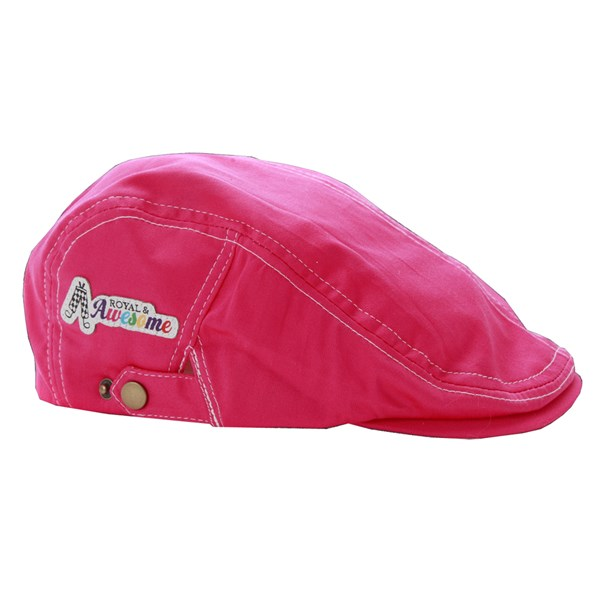 5c1b982d670 Royal And Awesome Golf Hats