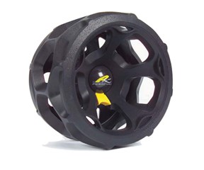 Powakaddy Winter Wheels  Pair