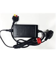 Powakaddy Battery Charger  3 Pin Anderson