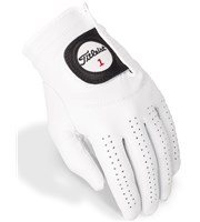 Titleist Players Cadet Golf Glove