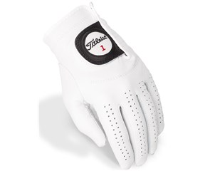 Titleist Players Cadet Golf Gloves