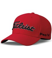 Titleist Players Deep Back Cap