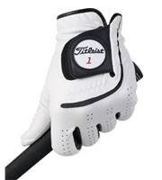 Titleist Mens Players Flex Golf Glove  Assorted Colours
