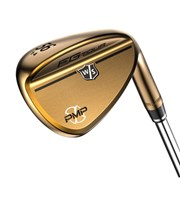 Wilson Staff FG Tour PMP Oil Can Wedge