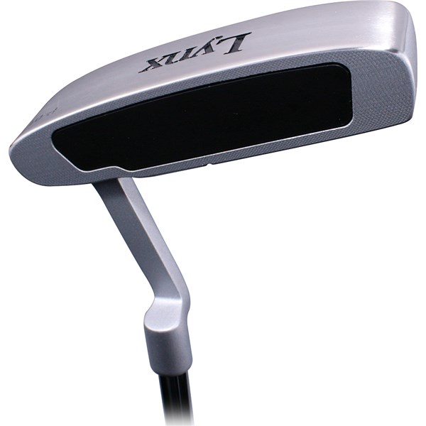 Lynx Golf Predator Putter