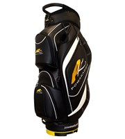 Powakaddy Premium Cart Bag 2016