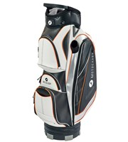 Motocaddy Pro-Series Cart Bag 2016