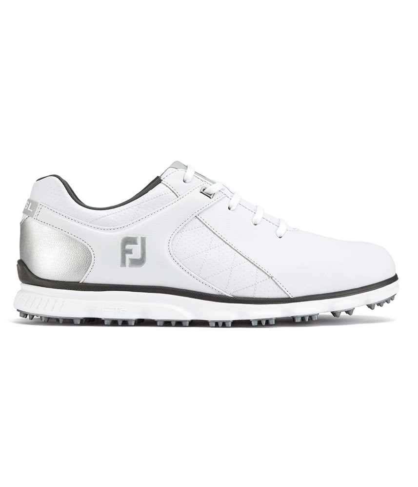 Golf Shoes Only Mens Golf Shoes