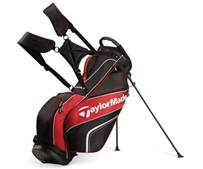 TaylorMade Pro Cart 4 Stand Bag
