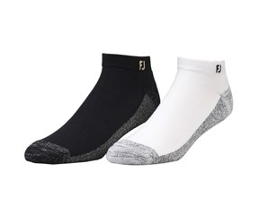 FootJoy ProDry Extreme Sports Socks