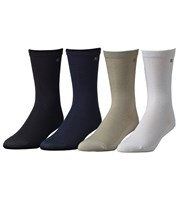 FootJoy Ladies Lightweight ProDry Extreme Crew Socks