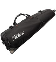 Titleist Professional Travel Gear Travel Cover