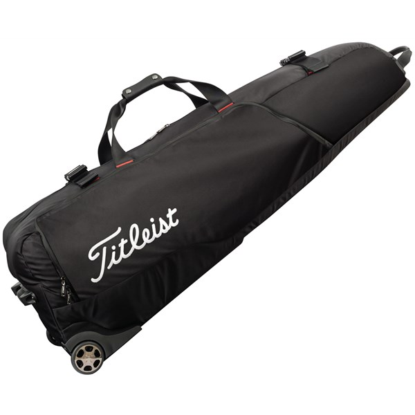 Titleist Professional Travel Gear Travel Cover  c6d2c6eb747fd