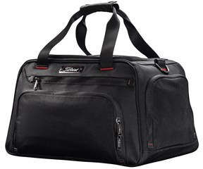 Titleist Professional Duffel Bag