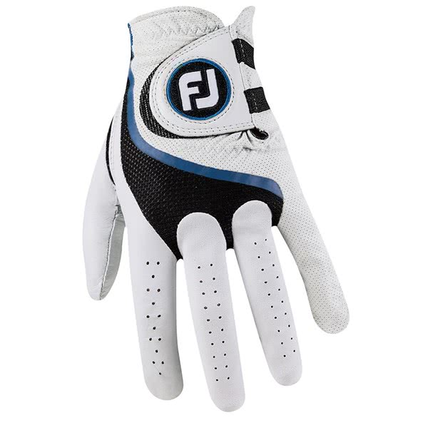 FootJoy Mens ProFLX Golf Glove
