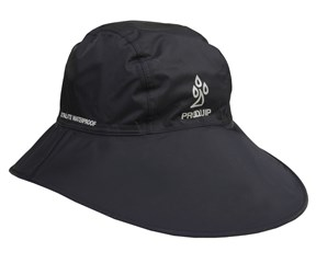 Proquip Golf Waterproof Bucket Hat