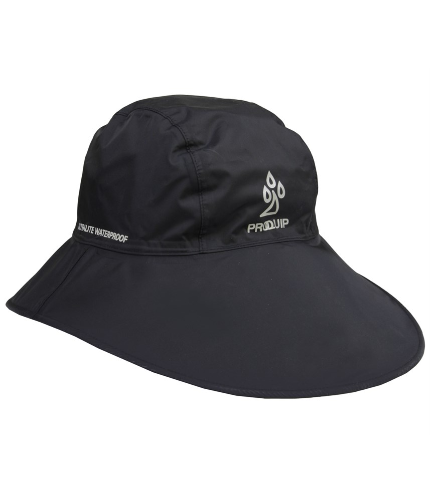 f20d9c62b Proquip Golf Waterproof Bucket Hat
