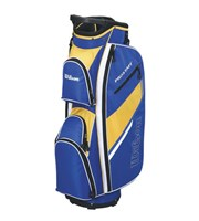 Wilson Staff Prostaff Cart Bag 2017