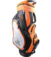 Lynx Golf Prowler Cart Bag