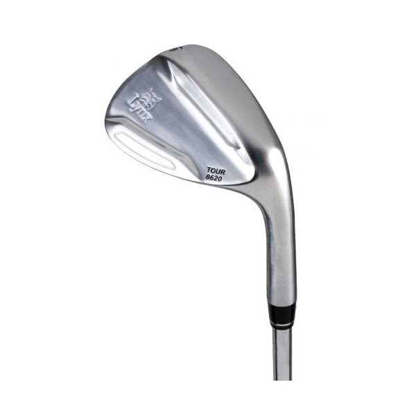 Lynx Golf Prowler Chrome Wedges