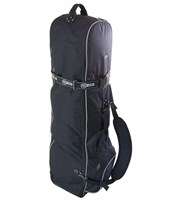 Pro-Tekt Padded Wheeled Travel Cover