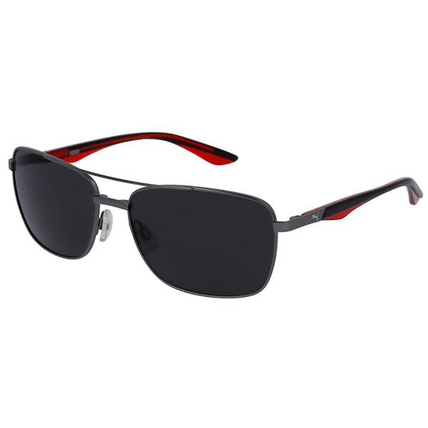 Puma Metal Sunglasses - PU0063S