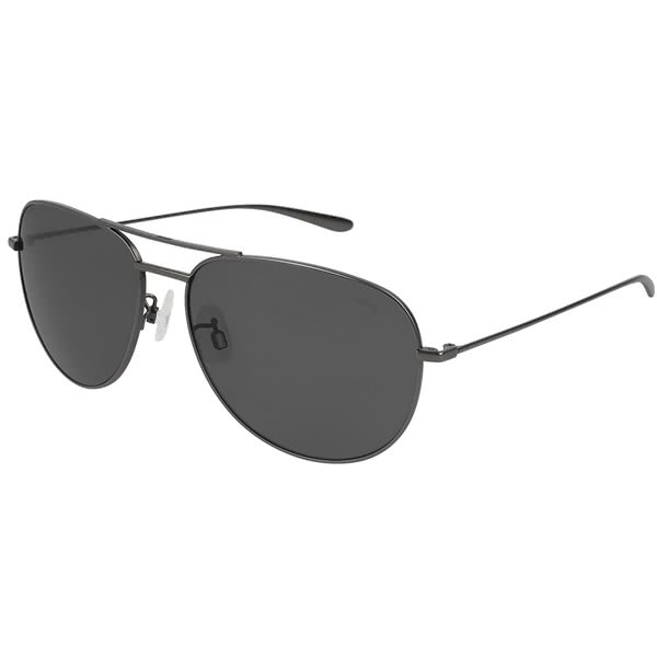 Puma Metal Sunglasses - PU0121S