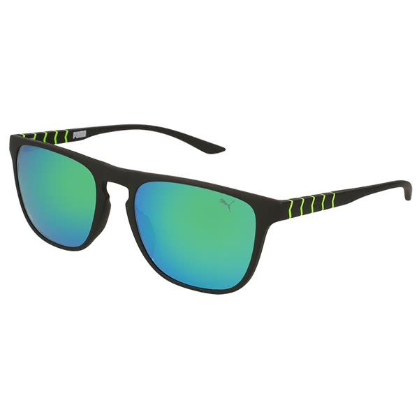 Puma Injection Sunglasses -PU0131S