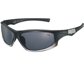 Puma Golf Mens Sport Sunglasses - PU14708