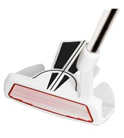 Precise One Shot XP 23 Mallet Putter