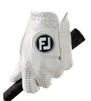 FootJoy Mens Pure Touch Golf Glove