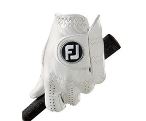 FootJoy Mens Pure Touch Golf Gloves 2015