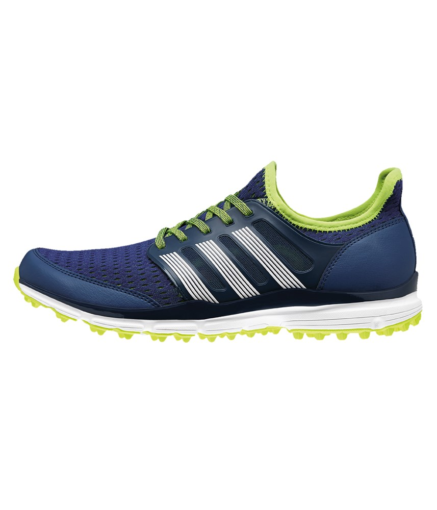 adidas mens climacool spikeless golf shoes golfonline