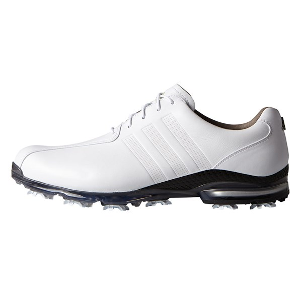 adidas adipure tp shoes