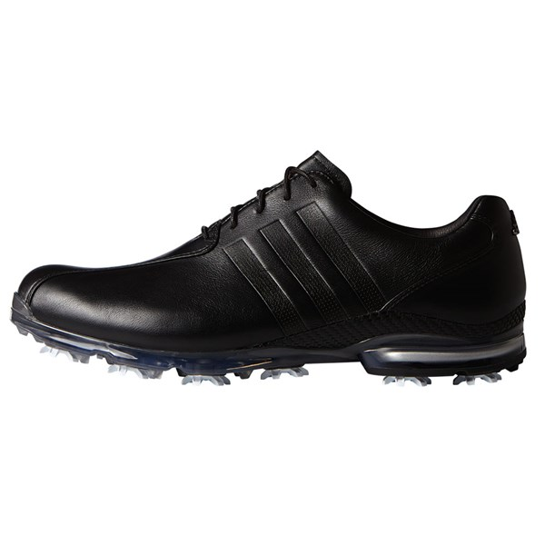 adidas Mens Adipure TP Golf Shoes