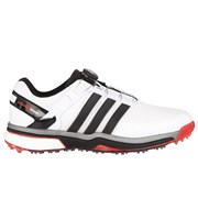 Adidas Mens Adipower Boost Boa Golf Shoes 2015