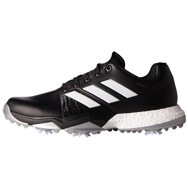 adidas Mens Adipower Boost 3 Golf Shoes. Double tap to zoom. 1 ... 5d6b6082c