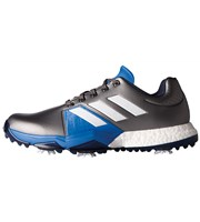 Adidas Mens Adipower Boost 3 Golf Shoes