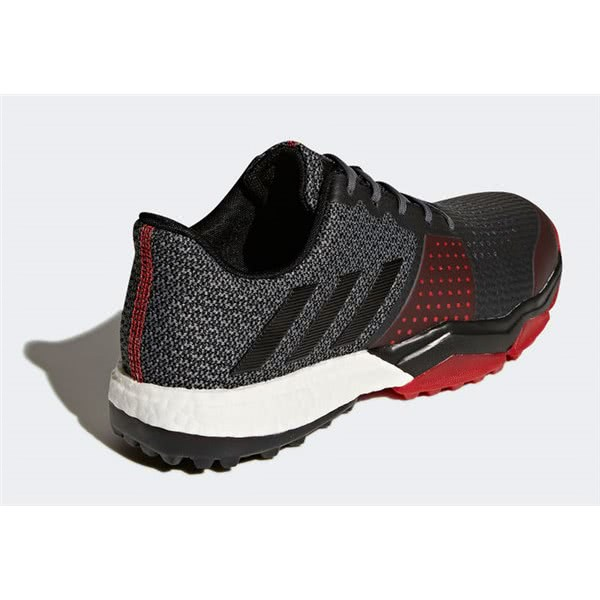 new product cdb5a 0f719 adidas Mens Adipower Sport Boost 3 Golf Shoes. Double tap to zoom. 1 ...