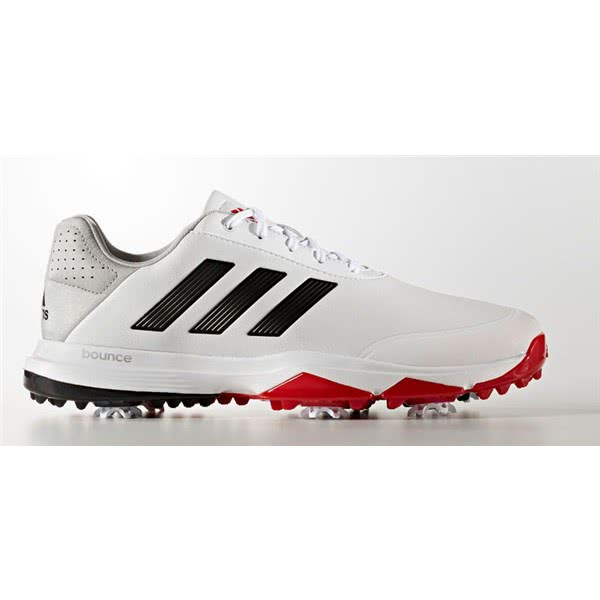 a5e3b1163ae adidas Mens Adipower Bounce WD Golf Shoes. Double tap to zoom. 1 ...