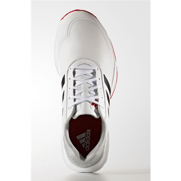 431e9b151 adidas Mens Adipower Bounce WD Golf Shoes. Double tap to zoom. 1 ...