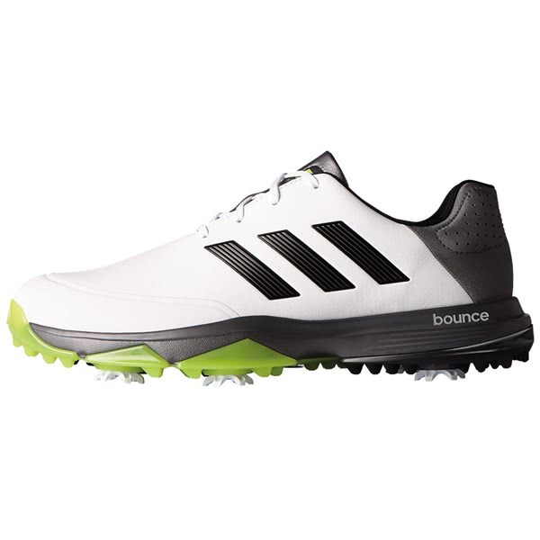 cb90e9b71fa3e adidas Mens Adipower Bounce WD Golf Shoes. Double tap to zoom. 1 ...