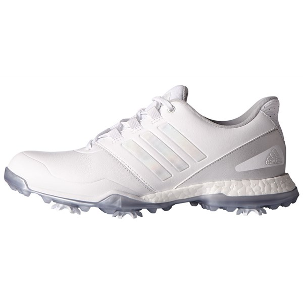 38e7346b6 adidas Ladies Adipower Boost 3 Golf Shoes. Double tap to zoom. 1  2  3