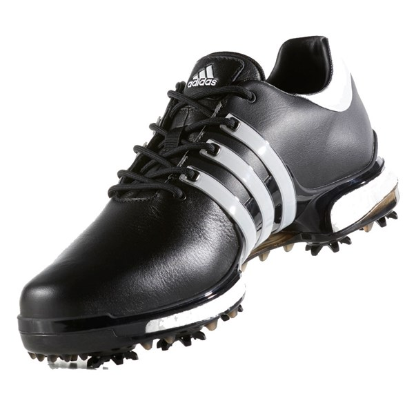 huge selection of 0ac17 1e71c adidas Mens Tour 360 Boost 2.0 Golf Shoes. Double tap to zoom. 1 ...