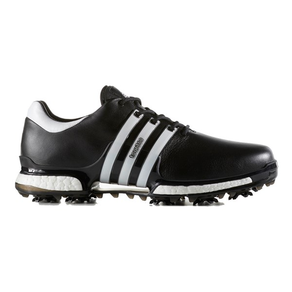 887bbb14fed0 adidas Mens Tour 360 Boost 2.0 Golf Shoes. Double tap to zoom. 1 ...
