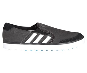 Adidas Mens Adicross SL Golf Shoes