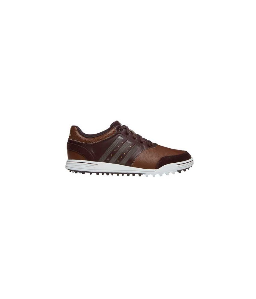 adidas Mens Adicross III Spikeless Golf Shoes. Double tap to zoom. 1 ... 835f2d652