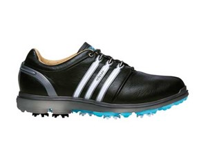 Adidas Mens Pure 360 Golf Shoes 2014
