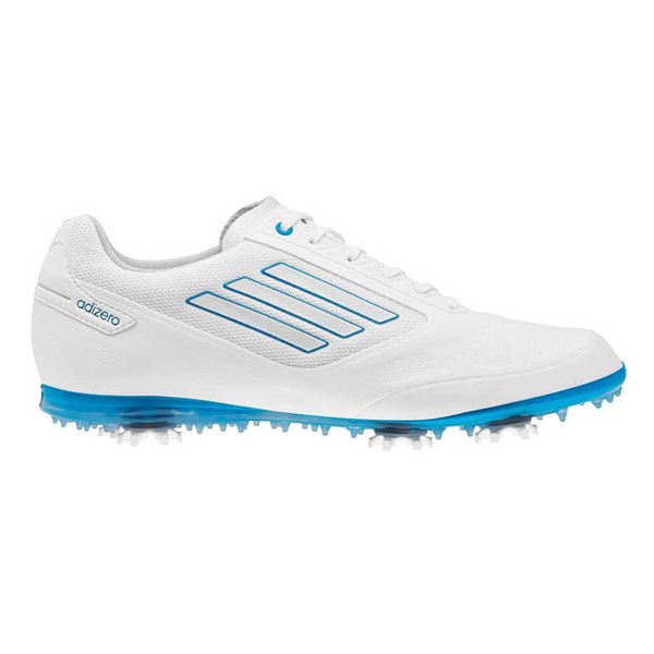 Ladies Adizero Tour Ii Golf Shoes